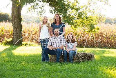 Miller Family -103