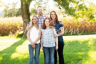 Miller Family -106
