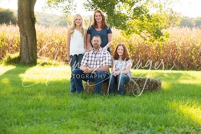 Miller Family -102
