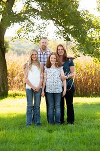 Miller Family -107