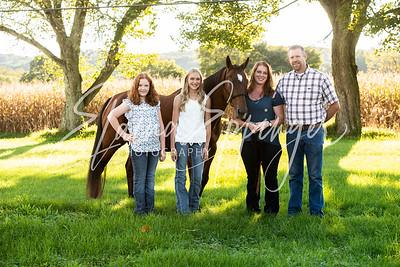 Miller Family -118