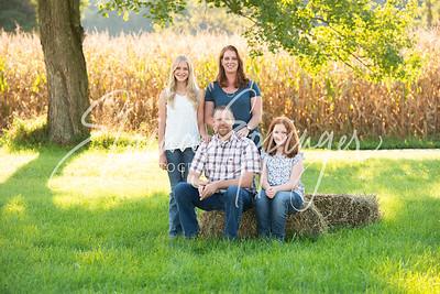 Miller Family -104