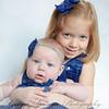 110813_Miller Family_0235