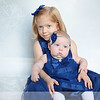 110813_Miller Family_0225