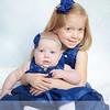 110813_Miller Family_0246