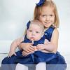 110813_Miller Family_0233