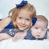 110813_Miller Family_0261