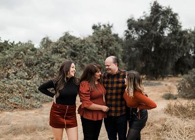 Alexandria Vail Photography Kaweah Oaks Preserve Family Session Ceja 004