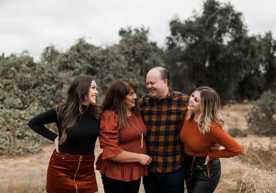 Alexandria Vail Photography Kaweah Oaks Preserve Family Session Ceja 005