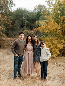 Alexandria Vail Photography Kaweah Oaks Preserve Miller 024