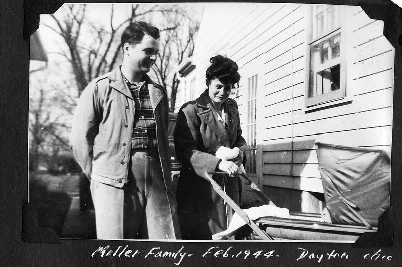 Selected old Miller Pix 002