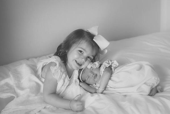 Miller newborn 2016