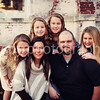 Mills- Family 2012 :