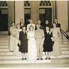 Wedding of Norma & Palmer in Austin