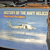 Helicopter History in Navy
