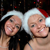 Merry cristmas from my girls..