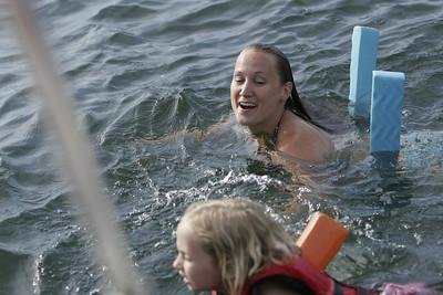 Lake Minnetonka 2008