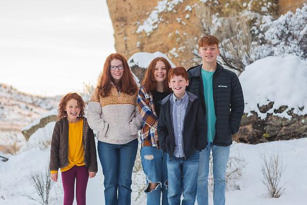 Mirabal Family 2020-16