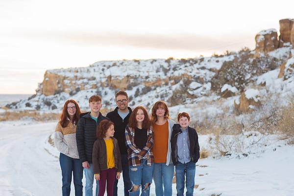 Mirabal Family 2020-9