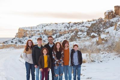 Mirabal Family 2020-13