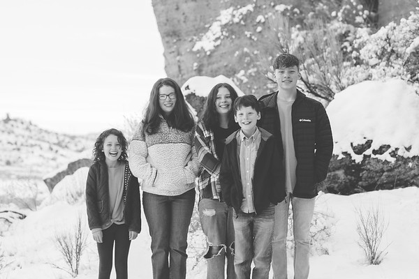 Mirabal Family 2020-17