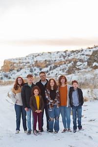Mirabal Family 2020-7