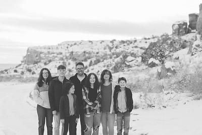 Mirabal Family 2020-8