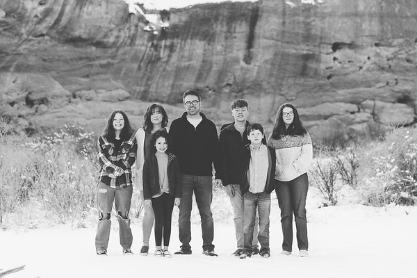 Mirabal Family 2020-4