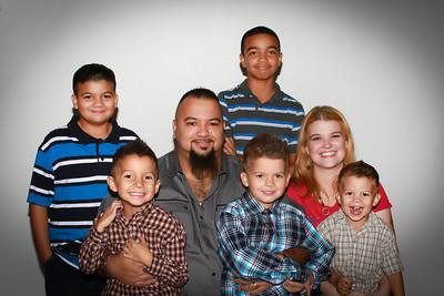 family2 (6 of 1)