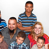 family4 (6 of 1)