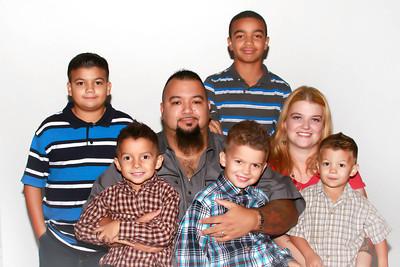family (6 of 1)