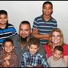 family3 (6 of 1)