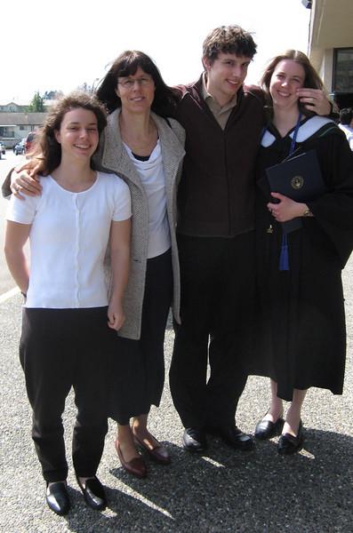 More family pics