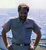 Dad (Navy)