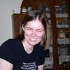 Becky 7/10/2003