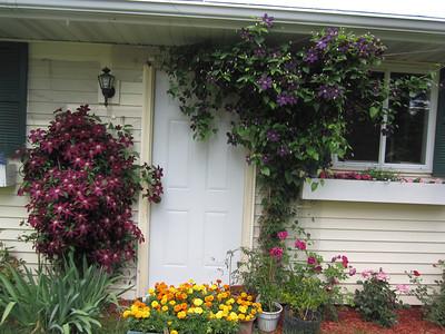 Home and Garden 2012