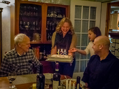 Dad_81st_Birthday-161209(0006of0006)