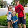 Houston Zoo, June 22, 2013