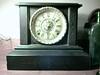 my grandmother's (Nana's)clock