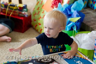 Grayson_Birthday-20120616-168-013