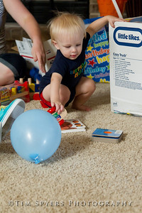 Grayson_Birthday-20120616-168-046