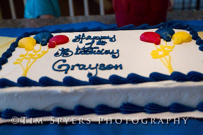 Grayson_Birthday-20120616-168-059
