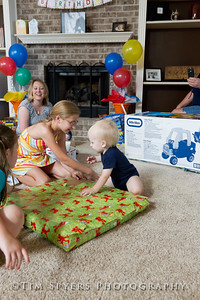 Grayson_Birthday-20120616-168-041
