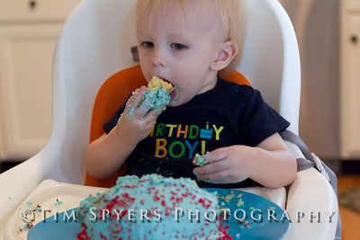 Grayson_Birthday-20120616-168-078