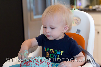 Grayson_Birthday-20120616-168-074