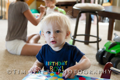 Grayson_Birthday-20120616-168-005