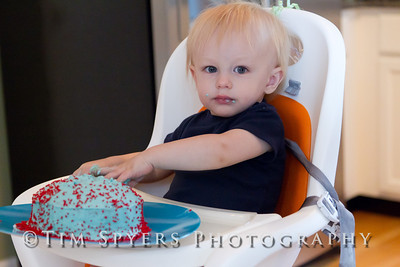 Grayson_Birthday-20120616-168-067