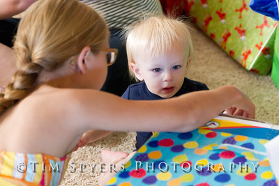 Grayson_Birthday-20120616-168-009