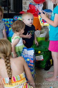 Grayson_Birthday-20120616-168-021