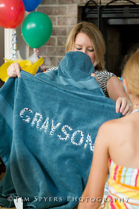 Grayson_Birthday-20120616-168-029